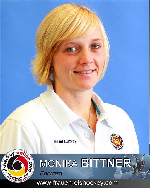 Bittner Monika 2014