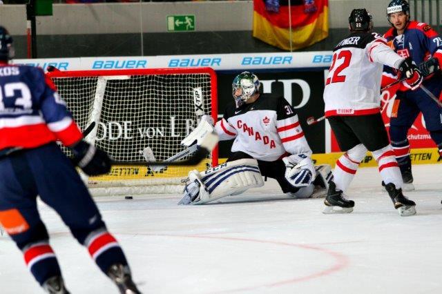 Dc2014 Kanada Slowakei