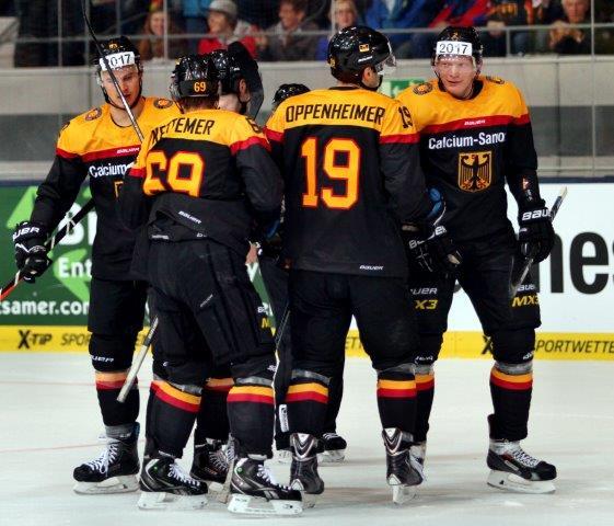 Deb Deutschland Cup Von 2015 2017 In Augsburg