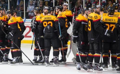 russland eishockey trikot 2019