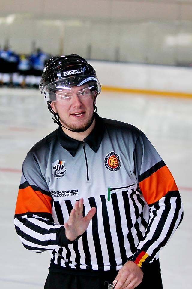 Markus Schuetz Sr