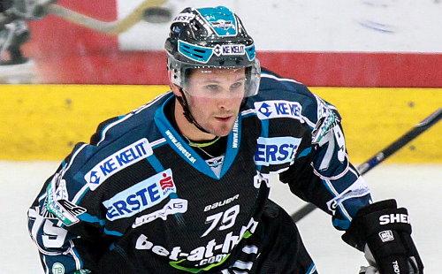 Gregor Baumgartner Linz