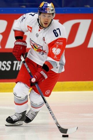 Konstantin Komarek