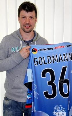 Eol Hilfe Goldmann Web Klein