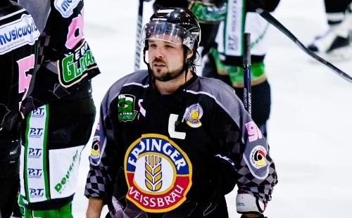 Rudi Lorenz 2014