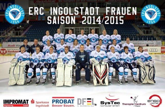 Erc Ingolstadt 2015 1418836568