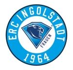 Logo Ingolstadt Frauen 150 1417461803