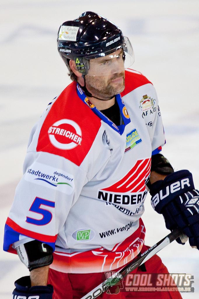 Jan Benda Deggendorf1