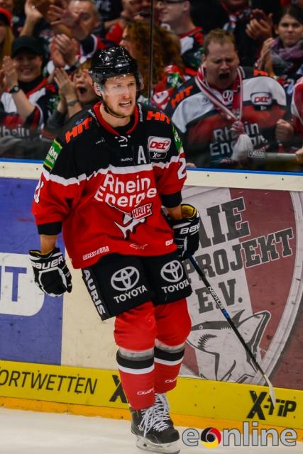 Patrick Hager Kec