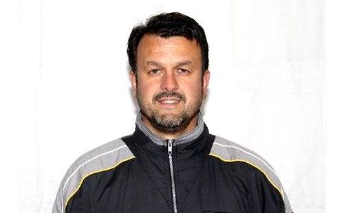 Rudi Sternkopf 2013