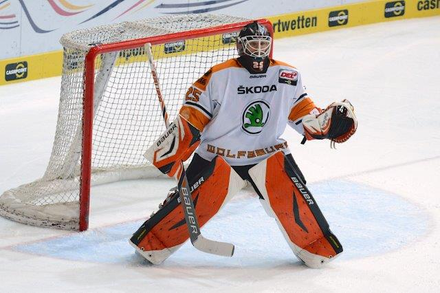 Sebastian Vogl 25 1