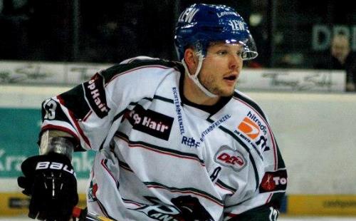 Steffen Toelzer
