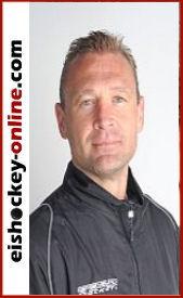 Dan Ratushny Coach