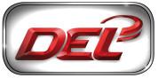 Del Logo Neu Kl