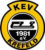 KEV1981 Logo 1