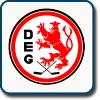 Deg Duesseldorf Neu