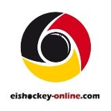 Eishockey Logo 2011 144