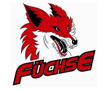 Duisburg Fuechse