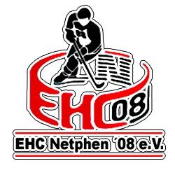Ehc Netphen 08