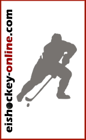 Eishockey Online Banner169 275