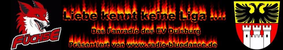 EvdradioHZ141