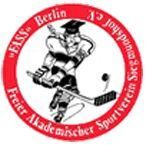 Fass Berlin