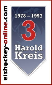 Harold Kreis 3