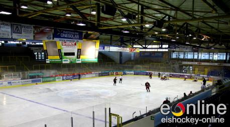 Landshut Stadion2011