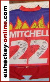 Larry Mitchell1