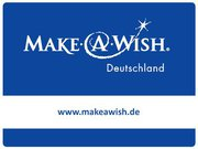 Makeawish Logo