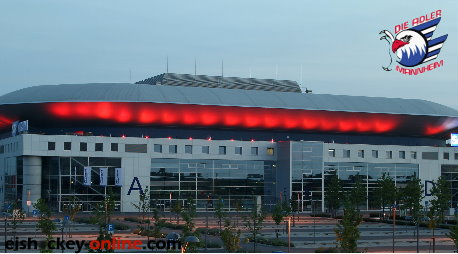 Mannheim Stadion1