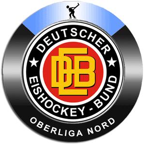Oberliga Nord