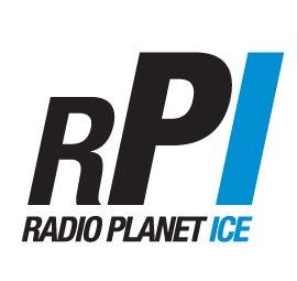 Rpi Logos 04