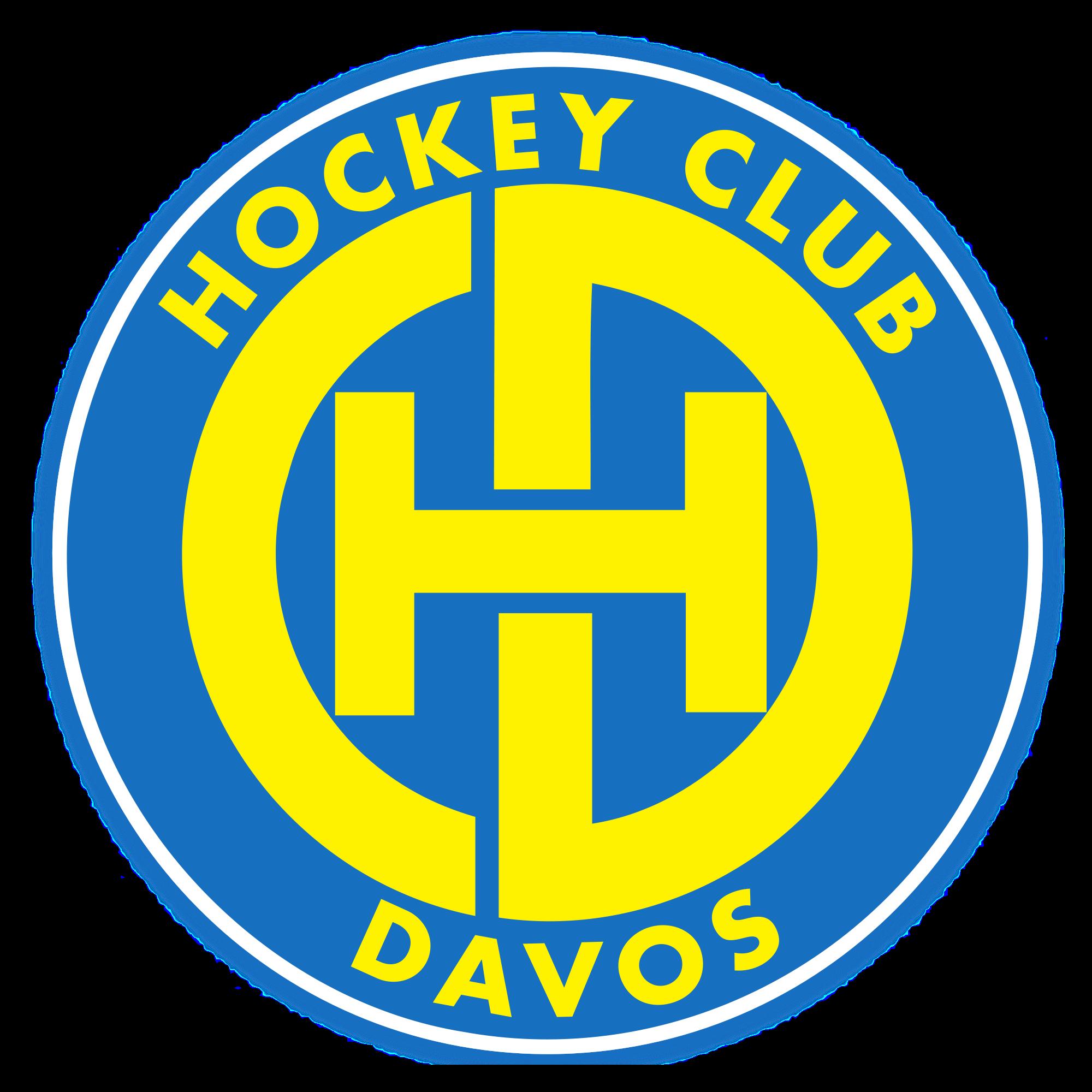 deutschland cup 2019 eishockey