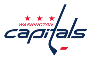 1st rd Play Off´s 2013/2014  Washington_capitals