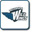 Wild Wings Neu