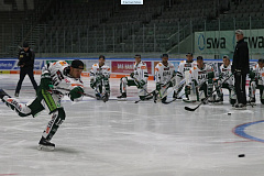 /modules/mod_raxo_allmode/tools/tb.php?src=%2Fimages%2Falle_clubs_spielfotos%2FAugsburg%2F2017_2018%2FAugsburger_panther_hockeyday19082017.jpg&w=150&h=125&zc=1
