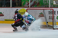 KF Eishockey Crocodiles Hamburg Moskitos Essen 2 eol