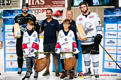 /modules/mod_raxo_allmode/tools/tb.php?src=%2Fimages%2Falle_clubs_spielfotos%2FNuernberg%2F2017_2018%2Fnuernberg_dolomitencup2017_1.jpg&w=150&h=125&zc=1
