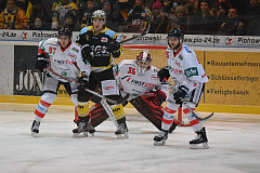 DEL 2 EHC Bayreuth vs. EC Bad Nauheim 013 BEARB 2500x2100