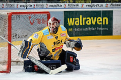 /modules/mod_raxo_allmode/tools/tb.php?src=%2Fimages%2Falle_clubs_spielfotos%2Fbayreuth%2F2017_2018%2Fbayreuth_goalie_26122017.jpg&w=200