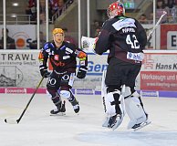 /modules/mod_raxo_allmode/tools/tb.php?src=%2Fimages%2Falle_clubs_spielfotos%2Fbremerhaven%2F2018_2019%2Ffischtown_pinguins_24092018.jpg&w=300&h=200&zc=1