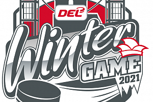 WINTERGAME2021 LOGO FULL