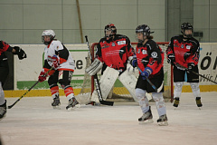 /modules/mod_raxo_allmode/tools/tb.php?src=%2Fimages%2Falle_clubs_spielfotos%2Ffraueneishockey%2Fhannover%2Fhannover_16102016_03.JPG&w=200