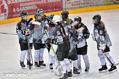 hannover scorpions lady memmingen