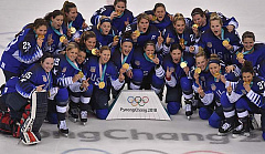 /modules/mod_raxo_allmode/tools/tb.php?src=%2Fimages%2Falle_clubs_spielfotos%2Ffraueneishockey%2Fteam_usa_frauen2018.jpg&w=300&h=200&zc=1