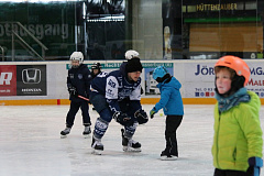 2019 02 12 Kids on Ice in der Eissportarena Lindau
