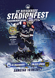 /modules/mod_raxo_allmode/tools/tb.php?src=%2Fimages%2Falle_clubs_spielfotos%2Friessersee%2F2017_2018%2FSCR_Stadionfest_Poster_1500.jpg&w=250&h=200&zc=1
