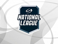 National League neu