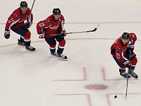 Washington Capitals 34167195936